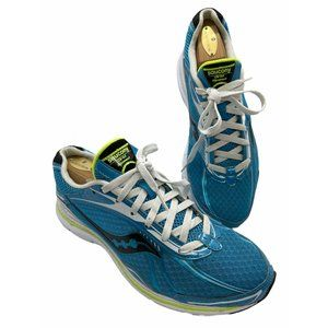 Saucony Grid Speed Women's Athletic Running Shoes